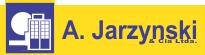 A.Jarzynski